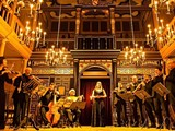 a77aaa0d_folger_consort_at_shakespeares_globe.jpg