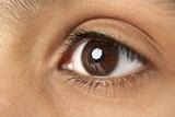 86e4d951_eye.jpg
