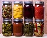 64b10e43_mason_canning_jars.jpg