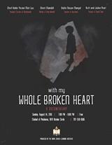 e9d17be5_whole_broken_heart_flyer.jpg