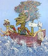 5f5b3052_mark_bauer_sailors_delight_at_ask_knot_harbor.jpg