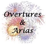 72e5b485_set_18-2_overtures_arias_web_tile.jpg