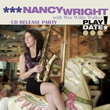 8f39a251_nancy_wright_cd_release_party_version.jpg