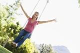 2f3b0530_woman_on_swing.jpg