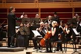 dd99b4e4_orchestra_600x400.jpg