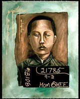 fc449dd1_7_cynthia_tom-hom_shee_mock-1923-acrylic_on_canvas_40in_x_30.jpg