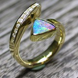 90356e8e_invite_diamond_opal_ring.jpg