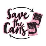 69da7649_save_the_cans_logo.jpg
