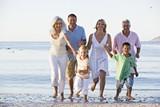 fdf0e28e_beach_family.jpg