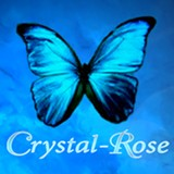 ba35e80f_crystal-rose_butterfly_360x360.jpg