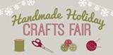 bdad19a7_crafts-fair-web-header.jpg