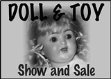 682b04be_doll_show_picture_for_pd_ad.jpg