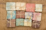 11a23c13_homemade-herbal-soaps.jpg