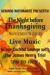 4c8bf82f_live_music_thanksgiving.jpg
