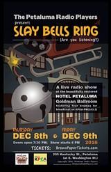 d7392084_slay_bells_ring_poster_smaller_jpeg_.jpg