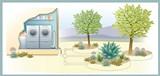 c03ab720_laundry-graywatersystem.jpg