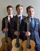 a5df685d_mobius_guitar_trio.jpg