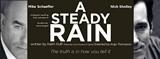 a59e97d4_a-steady-rain-300x111.jpg