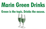 d97eee99_marin-green-drinks.png
