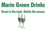 d97eee99_marin-green-drinks.png