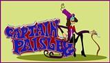 db759cd2_captain_paisley_logo.jpg