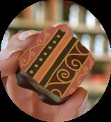 65f4299b_sooma_chocolate.png