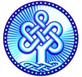 fp_logo_2011_no_words_clear_bg_png-magnum.jpg