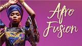 14ffd4d9_afro-fusion-facebook1920.jpg