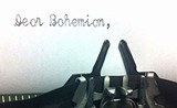 letters-8065af7ad8c2f2f8.jpg