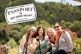 43911790_passport_-_calendar_image.jpg