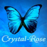 1fc3d275_crystal-rose_blue_butterfly.jpg