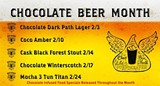 4c67bbd5_chocolate_beer_month_poster_2017.jpg