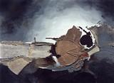 5da4ba96_ray_jacobsen-1997_abstract4.jpg