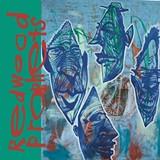 dba78075_redwoodprophetsalbumcover.jpg