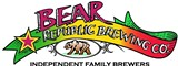 f9fb1ff2_brbc_banner_logo_2013_independentfamilybrewers.jpg