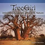 36ec7635_treegirl_book_cover_front-1_inch-150dpi.jpg