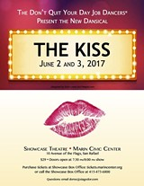 0a73b467_the_kiss_poster-june_2_3.jpg