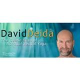 2d1394f0_david_deida_sandsquare.jpg