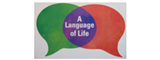 3f5ea628_a_language_of_life_400px_x_150px_canva_image.png