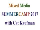 60893dde_summercamp17logo2.jpg