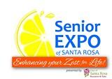 7d62eafc_senior_expo_logo.jpg