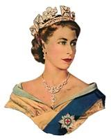 e89acea6_queen2.jpg