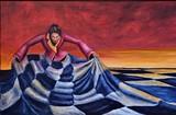 3248fac7_awakening_the_feminine_-women_rising_acrylic_on_canvas_40_.jpg