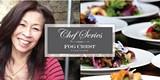 02b24602_fcv_chef_series_logo_barbra_hom.jpg