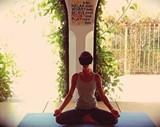 d20d6af1_blindfolded_yoga1.jpg