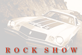 729680bf_rockpool_april_image_w_banner.png