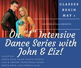 e9e09475_on_1_intensive_dance_series_with_john_liz_.png