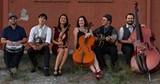 fed50b03_dirty_cello_band.jpg