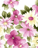 406a222b_flower_-_spring_2017.jpg