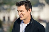 db6639ca_chris_isaak_concert.jpg